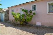 Villa Prunelli Di Fiumorbo • 89 m² environ • 4 pièces