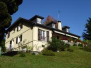 Maison Oloron Ste Marie • 188m² • 5 p.