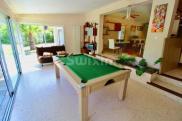 Villa Agde • 170m² • 6 p.