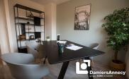 Appartement Amancy • 83m² • 4 p.