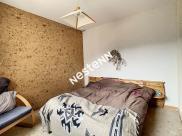 Maison Arles sur Tech • 96m² • 4 p.