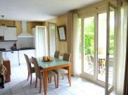 Appartement Brie et Angonnes • 76m² • 3 p.