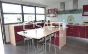 Maison Plougasnou • 190 m² environ • 8 pièces