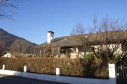 Maison Marignier • 230m² • 14 p.