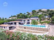Location vacances Le Cannet (06110)