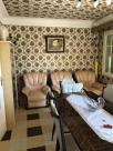 Maison Coudoux • 140m² • 6 p.