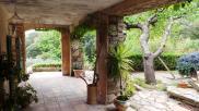 Villa La Garde Freinet • 250m² • 10 p.