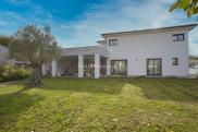 Maison Bordeaux • 168m² • 4 p.
