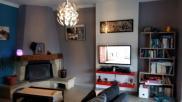 Maison Carcassonne • 115m² • 5 p.