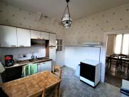 Maison Tillieres sur Avre • 162m² • 7 p.