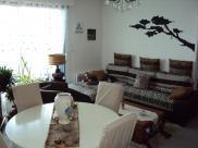 Appartement Fouras • 42 m² environ • 2 pièces