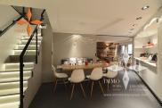 Appartement Val d Isere • 67m² • 4 p.