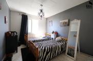 Appartement Bastia • 80m² • 4 p.