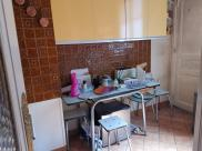 Appartement Neuilly sur Seine • 98m² • 3 p.