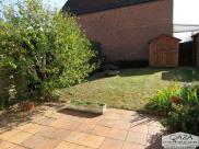 Maison Bruay la Buissiere • 85m² • 3 p.