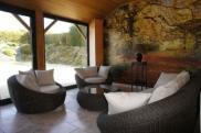 Location vacances Baguer Pican (35120)