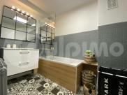 Appartement Lens • 105m² • 6 p.
