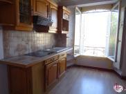 Appartement Beauchamp • 30 m² environ • 2 pièces