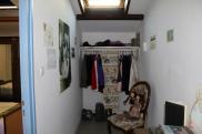 Maison Le Grand Village Plage • 46 m² environ • 2 pièces