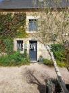 Maison Plouasne • 150m² • 6 p.