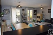 Appartement Limay • 65m² • 4 p.