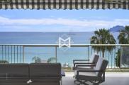 Appartement Cannes • 243m² • 4 p.