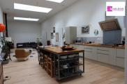 Loft Lille • 190 m² environ • 4 pièces