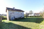 Maison Nantiat • 50m² • 3 p.