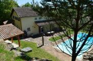 Maison Neyron • 192 m² environ • 7 pièces