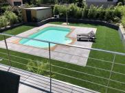 Villa Colmar • 250 m² environ • 6 pièces
