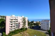 Appartement Bastia • 56 m² environ • 3 pièces