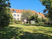 Maison St Martin Boulogne • 250m² • 13 p.
