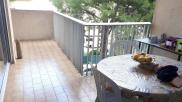 Appartement Nice • 73m² • 3 p.