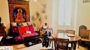 Appartement Lorgues • 50 m² environ • 2 pièces