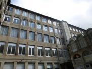 Appartement St Etienne • 38m² • 2 p.