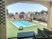 Villa Pia • 152m² • 5 p.