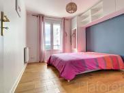 Appartement Quimper • 86m² • 4 p.