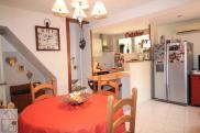 Maison Mauguio • 75 m² environ • 4 pièces