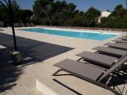 Maison La Motte • 95m² • 4 p.