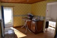 Maison Civray • 145m² • 6 p.