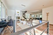 Maison Roquevaire • 180m² • 5 p.