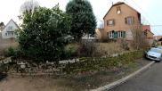 Maison Ingwiller • 150m² • 6 p.