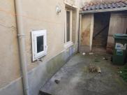 Maison St Maixent l Ecole • 99 m² environ • 5 pièces