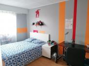 Appartement Viry Chatillon • 84m² • 4 p.