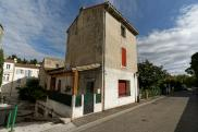 Maison Aramon • 88 m² environ • 4 pièces