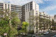 Appartement Paris 15 • 39m² • 1 p.