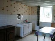 Maison Jobourg • 400 m² environ • 10 pièces