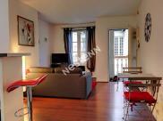 Appartement La Rochelle • 44m² • 2 p.