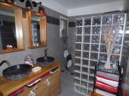 Appartement Toulon • 74m² • 3 p.