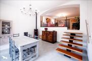 Maison Marmande • 245m² • 7 p.